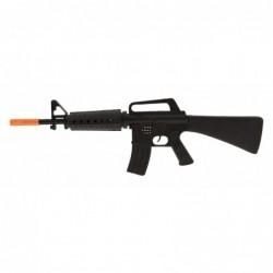 METRALLETA M16 GRANDE